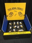 Fish_Bowl_Frenzy