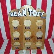bean_toss