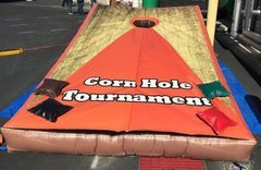 corn_hole_infat