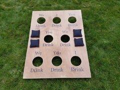 cornhole_drinking_game
