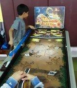 dragon_shuffleboard
