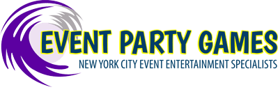 New York Giant Game Rentals | NYC | EventPartyGames.com