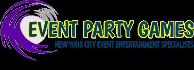 New York Giant Game Rentals | NYC | EventPartyGames.com